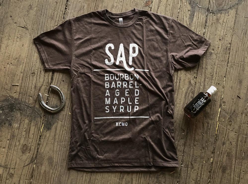 SapSyrupShirt