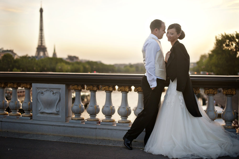 SEVERIN-PHOTOGRAPHY_wedding-paris-alexandreiii-bridge copy copy.jpg