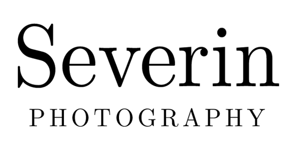 Severin Photography