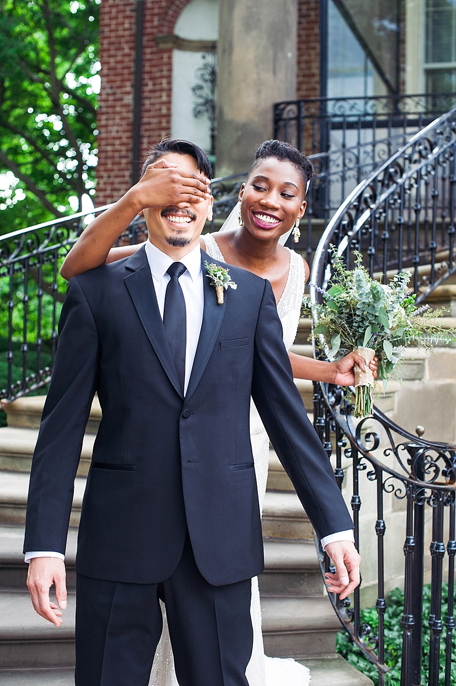 Severin-photography-multicultural-wedding-photographer-chicago-5673.jpg