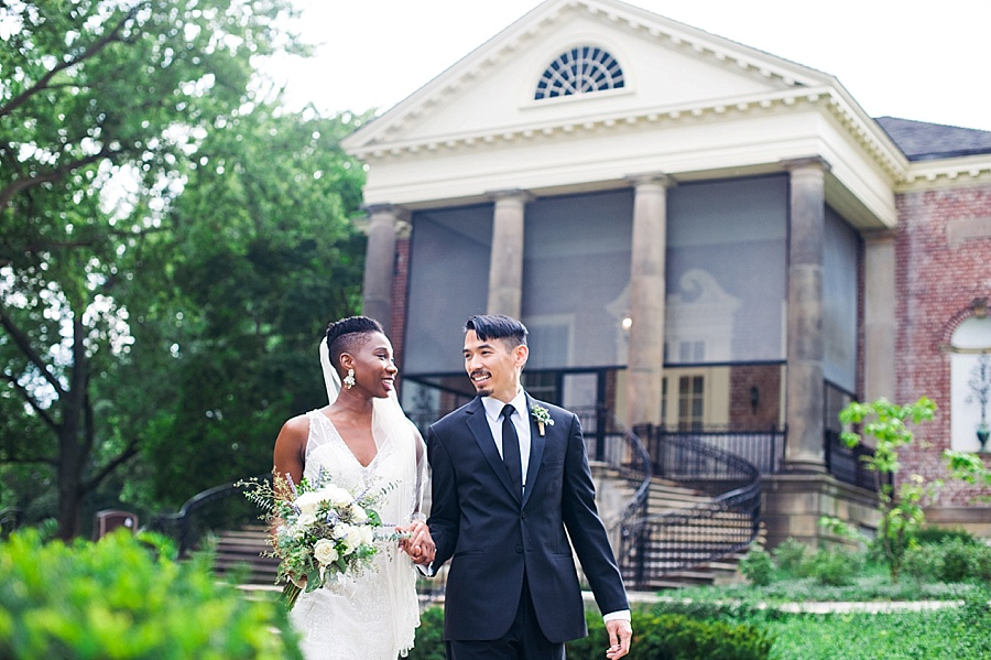 Severin-photography-multicultural-wedding-photographer-chicago-5773.jpg