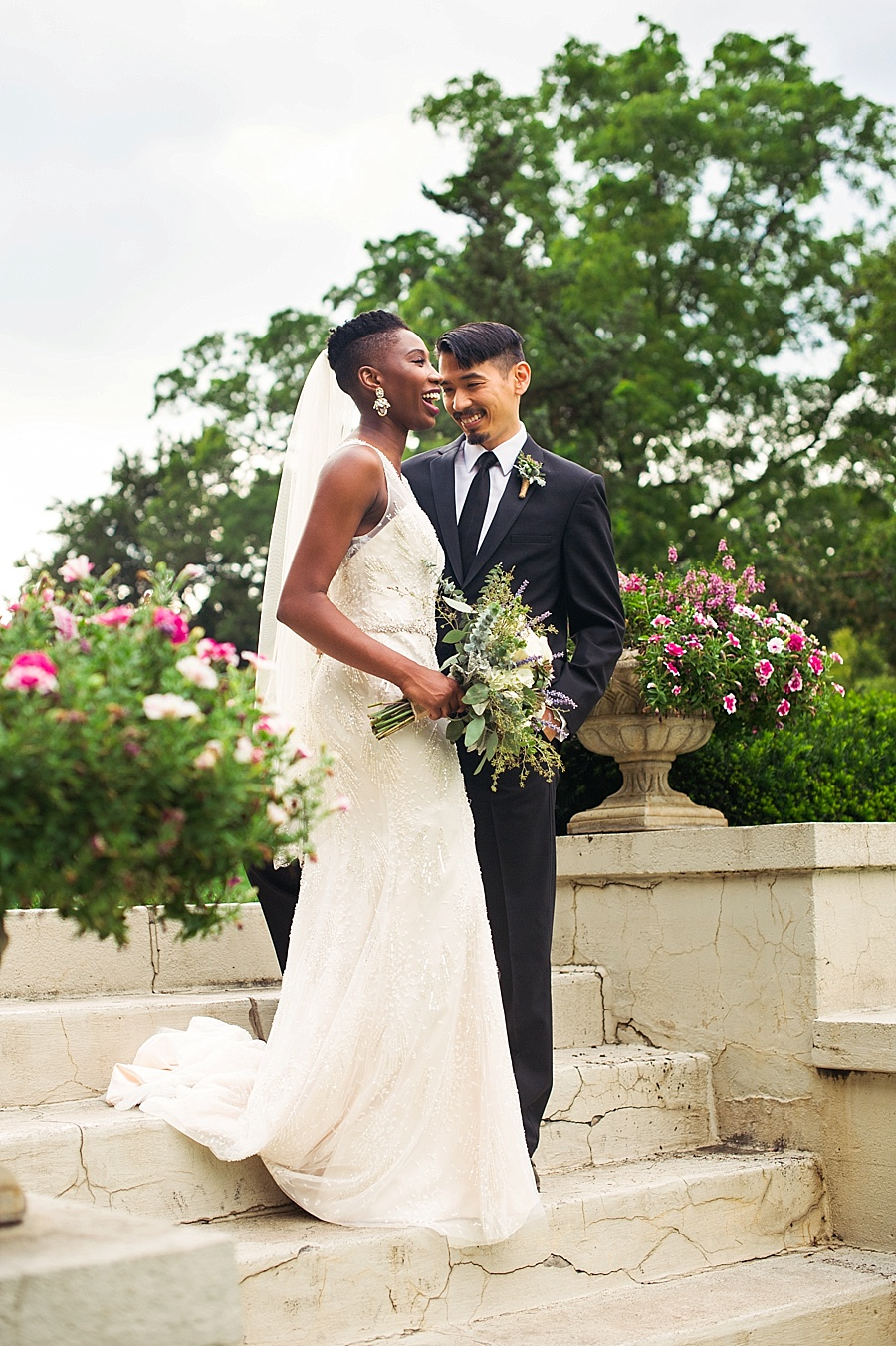 Severin-photography-multicultural-wedding-photographer-chicago-5817.jpg