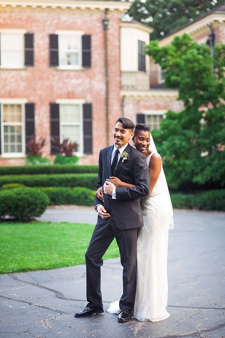 Severin-photography-multicultural-wedding-photographer-chicago-6198.jpg