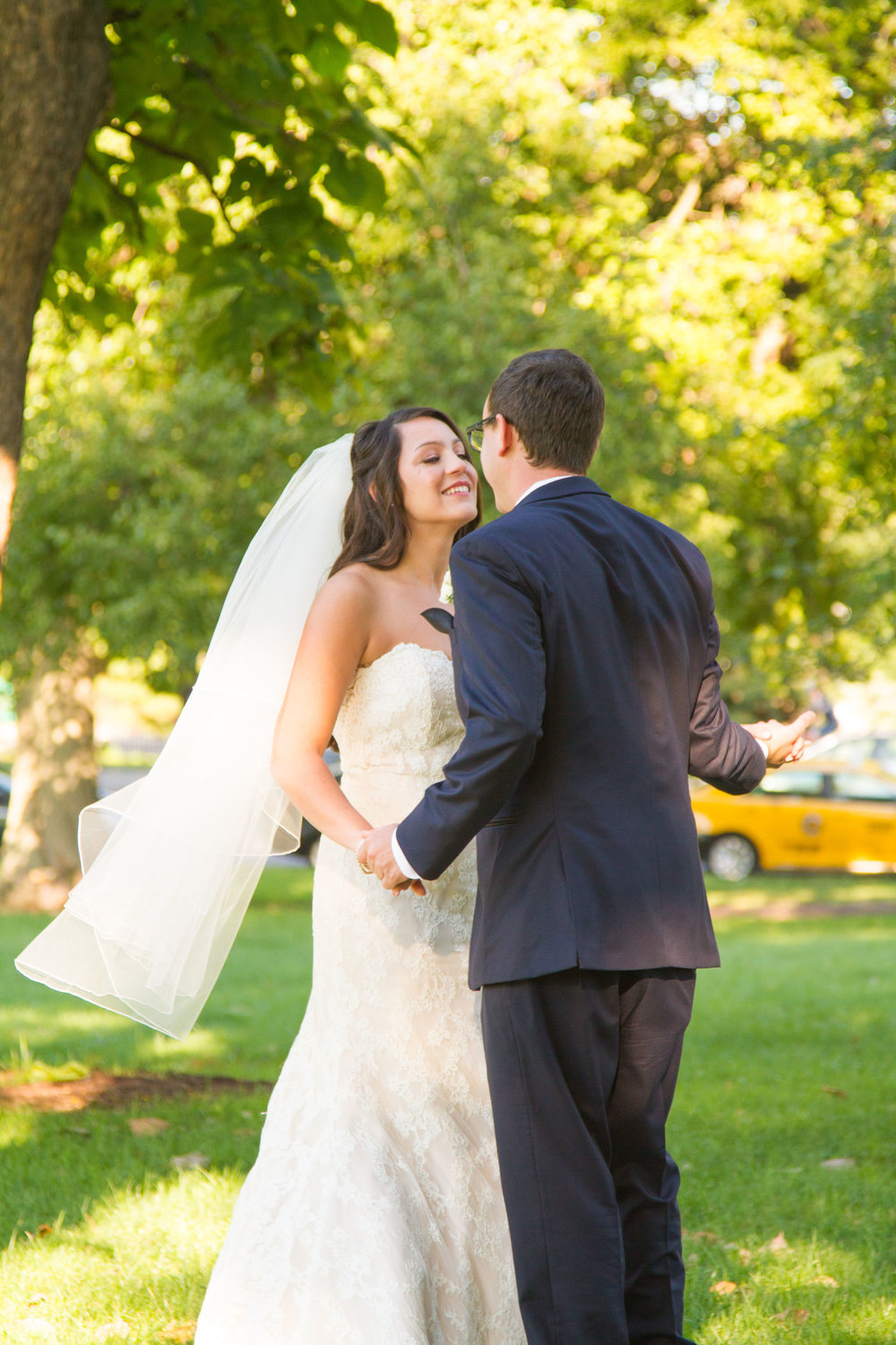 severinphotography-chicago-wedding-photographer