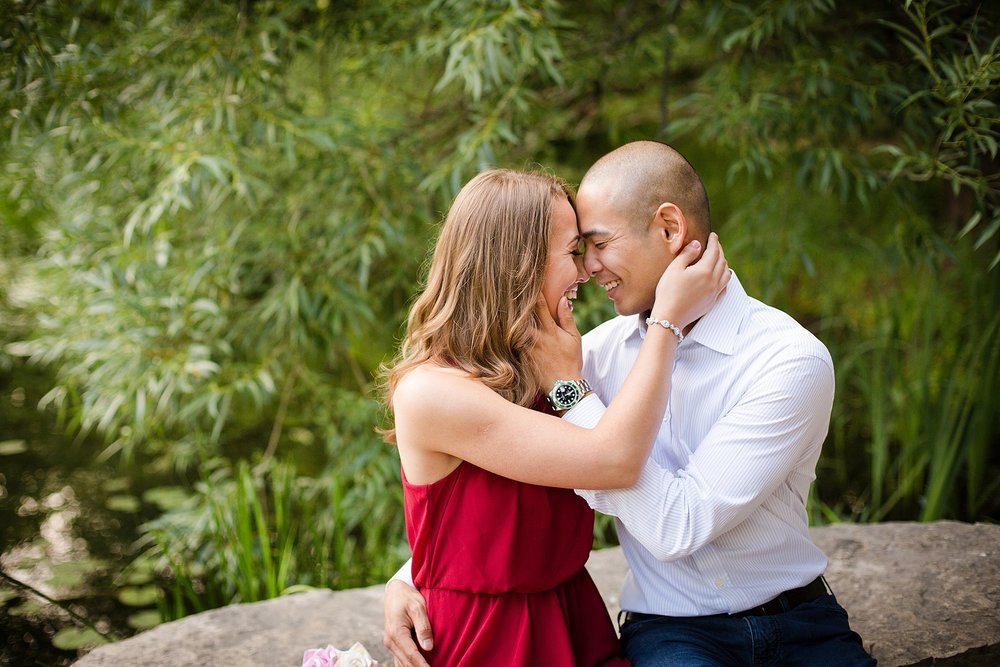 Chicago-Engagement-Lily-Pool-Lincoln-Park-Severin-WeddingsPRINT-Morgana-Keith-July2017-SEP_9215 copy.jpg