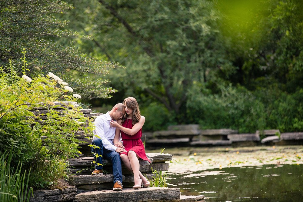 Chicago-Engagement-Lily-Pool-Lincoln-Park-Severin-WeddingsPRINT-Morgana-Keith-July2017-SEP_9345 copy.jpg