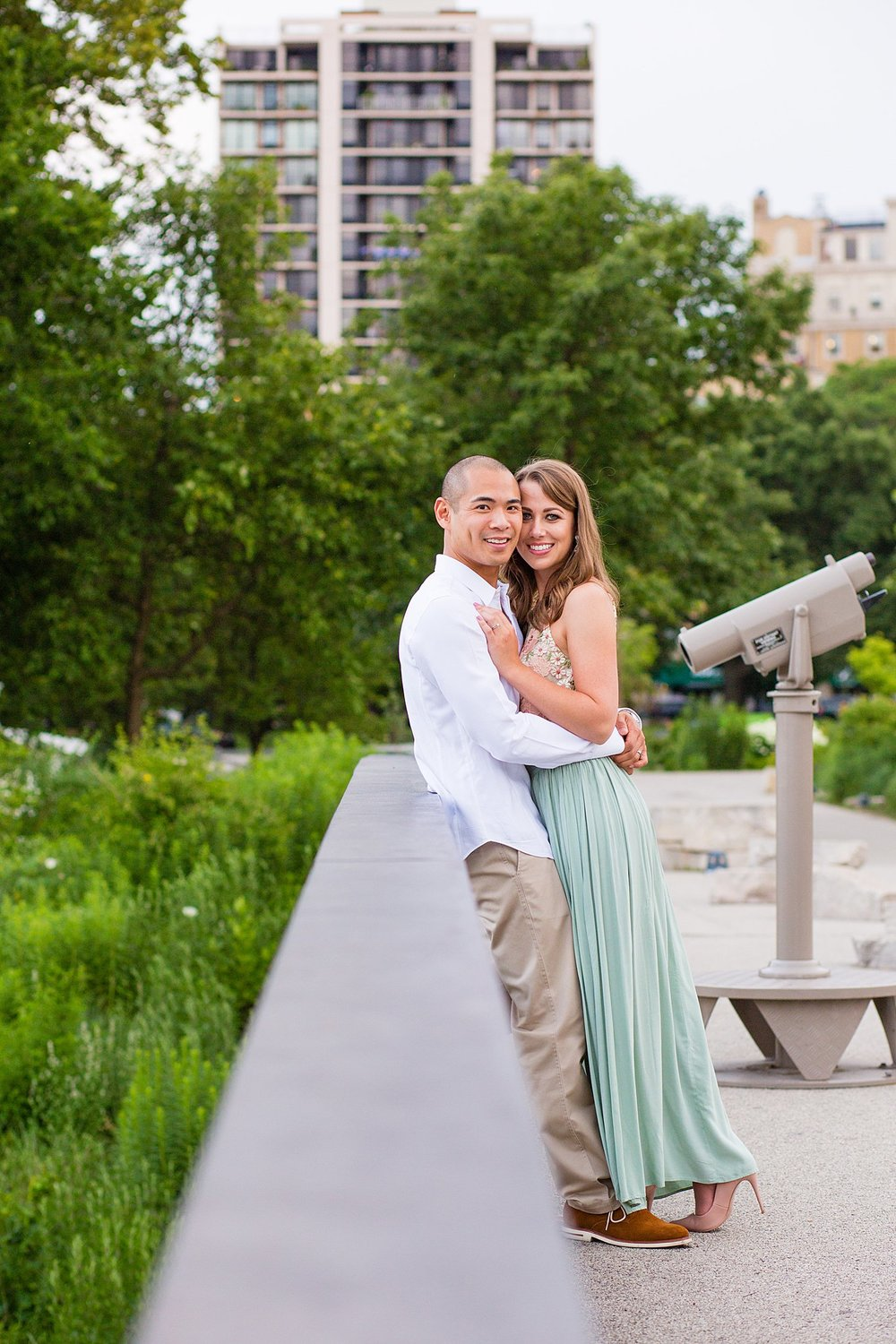 Chicago-Engagement-Lily-Pool-Lincoln-Park-Severin-WeddingsPRINT-Morgana-Keith-July2017-SEP_9407 copy.jpg