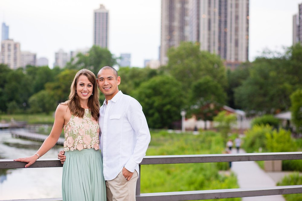 Chicago-Engagement-Lily-Pool-Lincoln-Park-Severin-WeddingsPRINT-Morgana-Keith-July2017-SEP_9421 copy.jpg