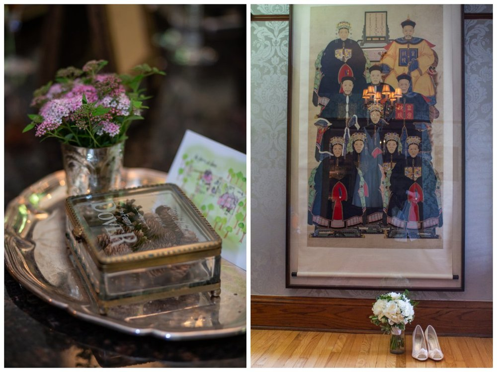Severin-Weddings-JessMikeFZ9A2310-blog_WEB.jpg
