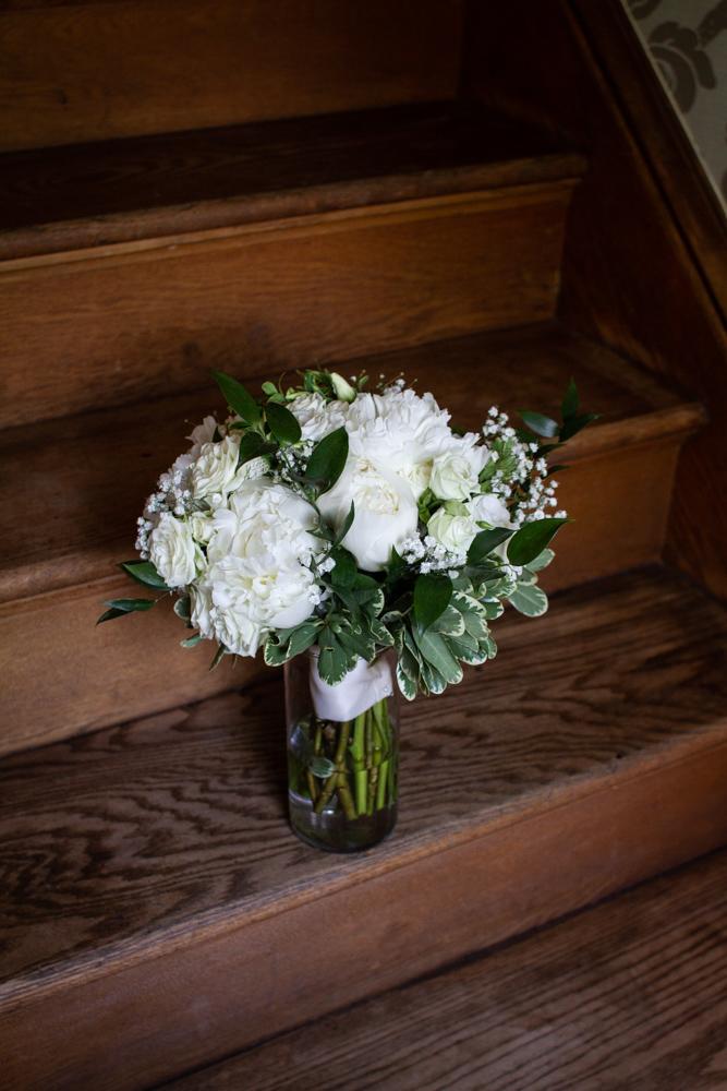 Severin-Weddings-JessMike_MG_9535-blog.jpg