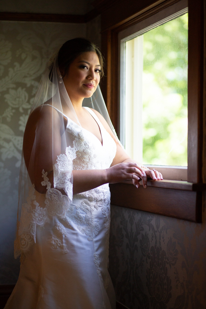 Severin-Weddings-JessMikeFZ9A2662-blog.jpg