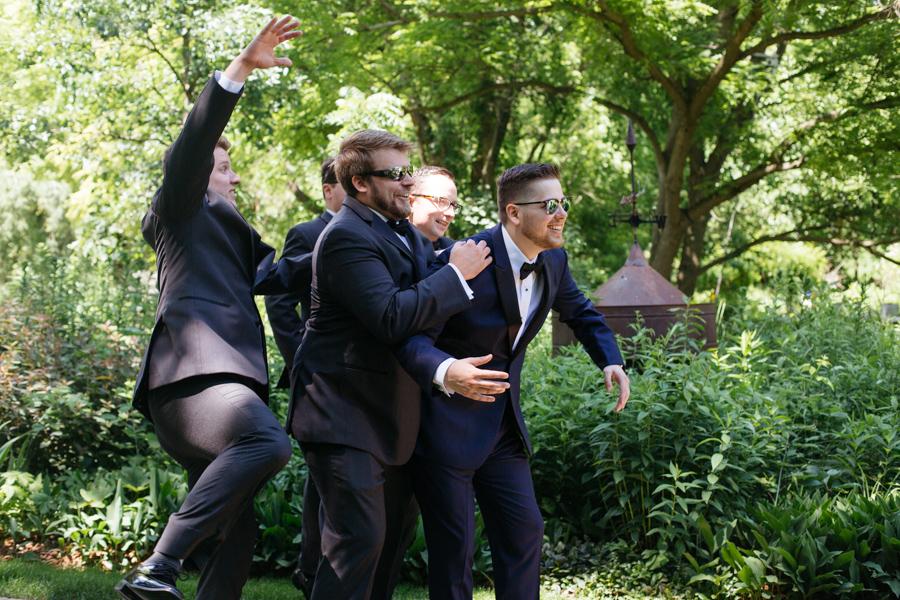 Severin-Weddings-JessMikeFZ9A2436-blog.jpg