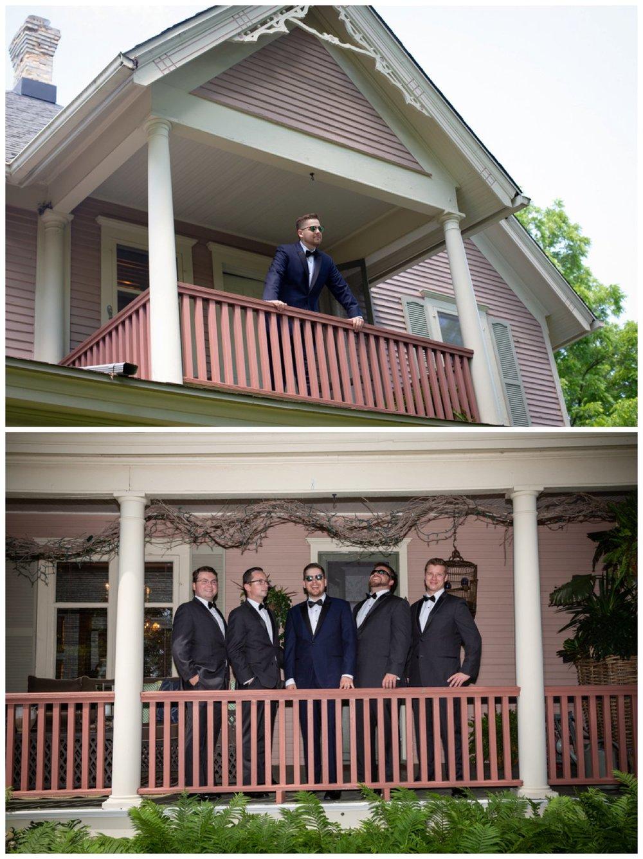 Severin-Weddings-JessMikeFZ9A2483-blog_WEB.jpg