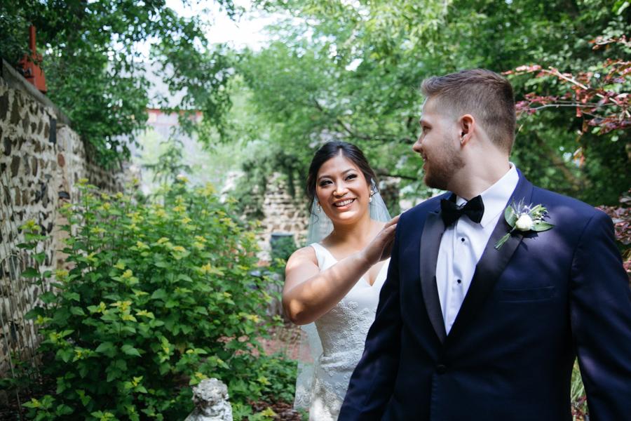 Severin-Weddings-JessMikeFZ9A2752-blog.jpg
