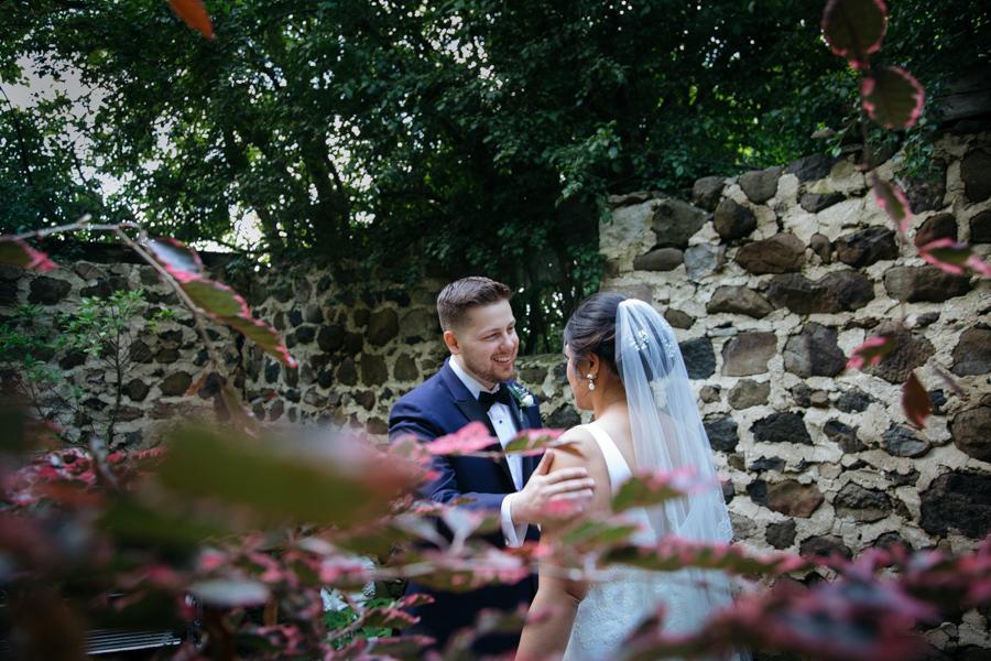 Severin-Weddings-JessMikeFZ9A2767-blog.jpg
