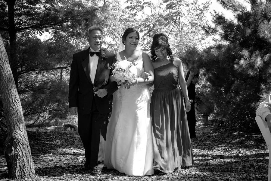 Severin-Weddings-JessMikeSEP_8359-blog.jpg