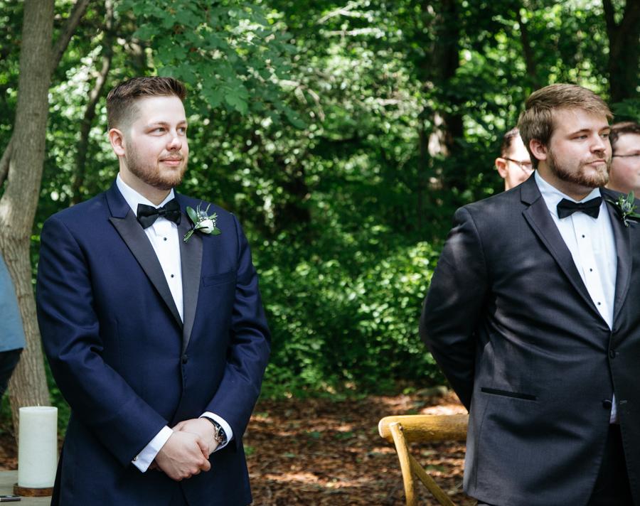 Severin-Weddings-JessMikeFZ9A2886-blog.jpg
