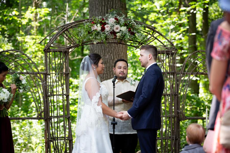 Severin-Weddings-JessMikeFZ9A2942-blog.jpg