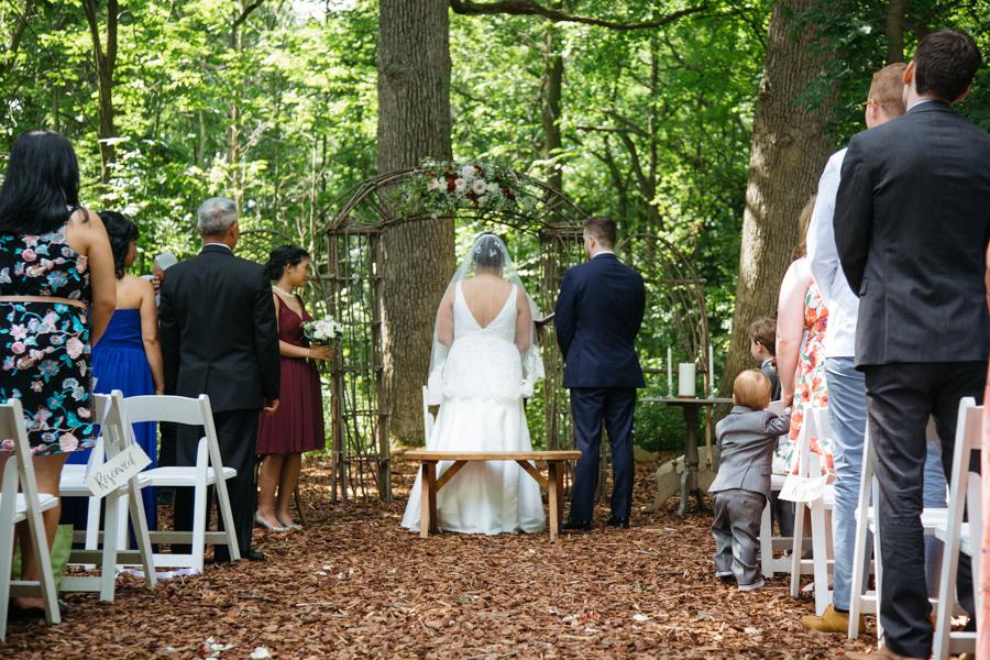 Severin-Weddings-JessMikeFZ9A2918-blog.jpg
