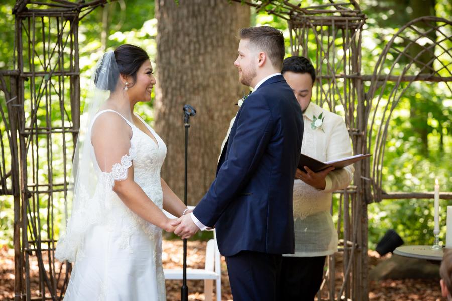 Severin-Weddings-JessMikeSEP_8438-blog.jpg