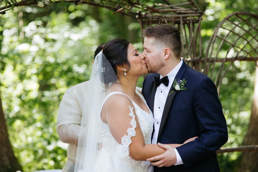 Severin-Weddings-JessMikeSEP_8464-blog.jpg