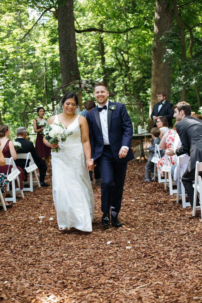 Severin-Weddings-JessMikeFZ9A3089-blog.jpg