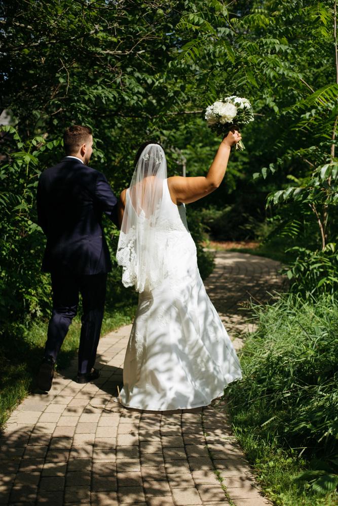 Severin-Weddings-JessMikeFZ9A3110-blog.jpg