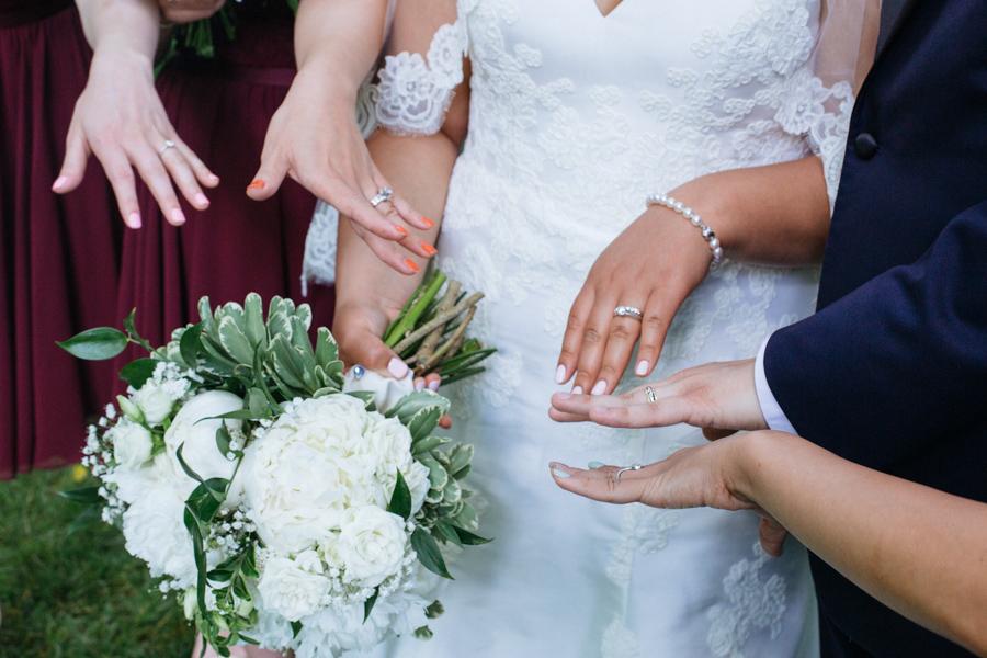 Severin-Weddings-JessMikeFZ9A3279-blog.jpg