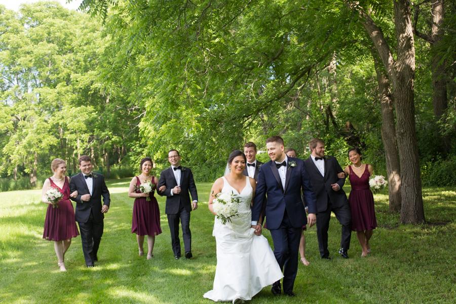 Severin-Weddings-JessMikeFZ9A3463-blog.jpg