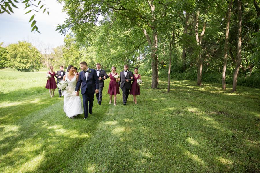 Severin-Weddings-JessMikeSEP_8587-blog.jpg