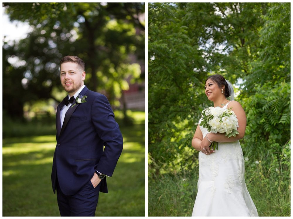Severin-Weddings-JessMikeFZ9A3545-blog_WEB.jpg