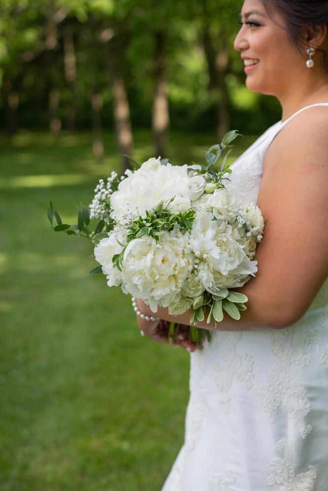 Severin-Weddings-JessMikeFZ9A3501-blog.jpg
