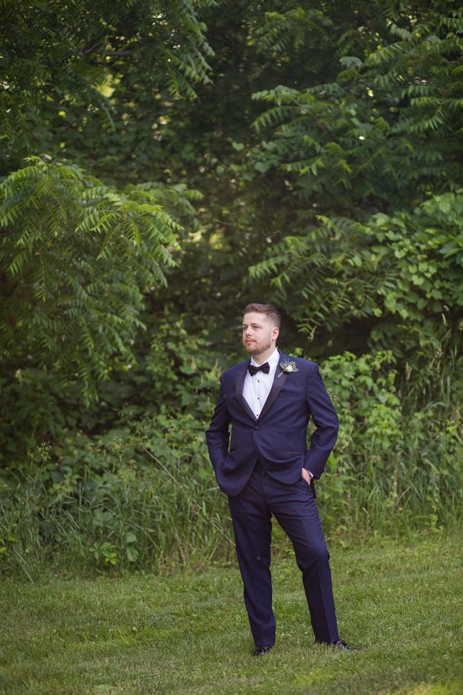 Severin-Weddings-JessMikeFZ9A3523-blog.jpg