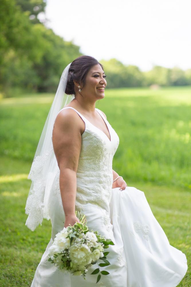 Severin-Weddings-JessMikeFZ9A3583-blog.jpg
