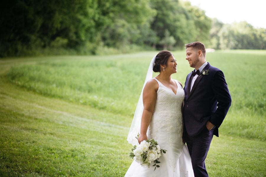 Severin-Weddings-JessMikeFZ9A3603-blog.jpg