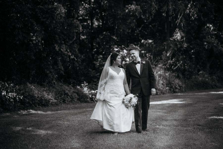 Severin-Weddings-JessMikeFZ9A3627-blog.jpg