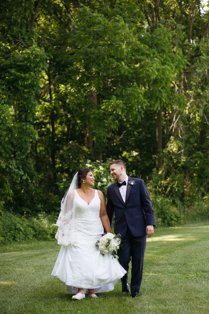 Severin-Weddings-JessMikeFZ9A3628-blog.jpg