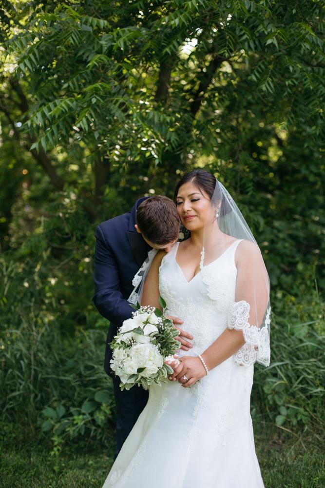 Severin-Weddings-JessMikeFZ9A3670-blog.jpg