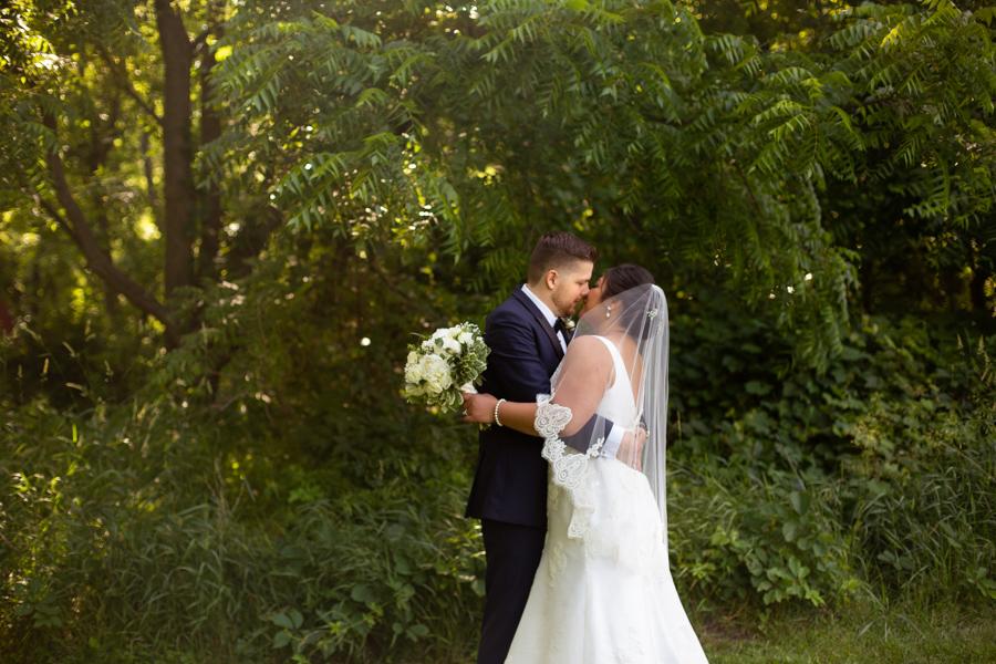 Severin-Weddings-JessMikeFZ9A3682-blog.jpg