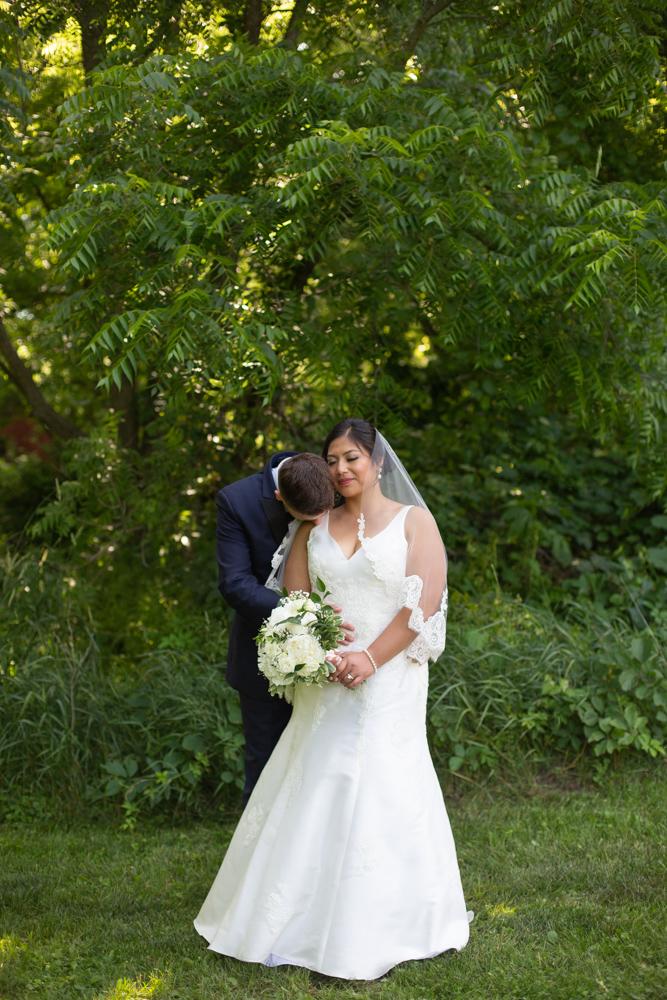 Severin-Weddings-JessMikeFZ9A3672-blog.jpg
