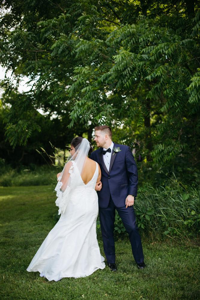 Severin-Weddings-JessMikeFZ9A3718-blog.jpg