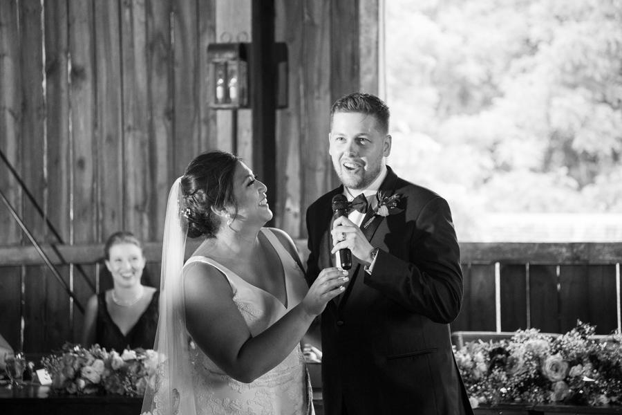 Severin-Weddings-JessMikeFZ9A3943-blog.jpg