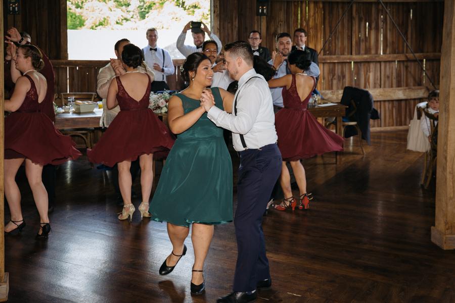 Severin-Weddings-JessMikeSEP_8887-blog.jpg