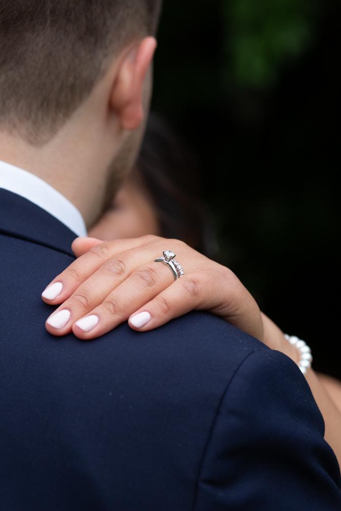Severin-Weddings-JessMikeFZ9A4272-blog.jpg