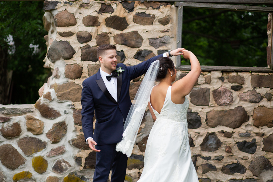 Severin-Weddings-JessMikeFZ9A4250-blog.jpg