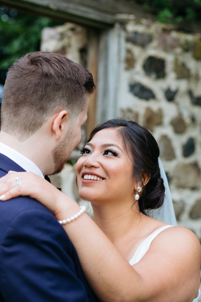 Severin-Weddings-JessMikeFZ9A4275-blog.jpg
