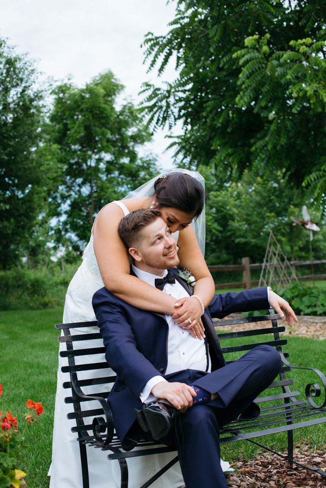 Severin-Weddings-JessMikeFZ9A4290-blog.jpg