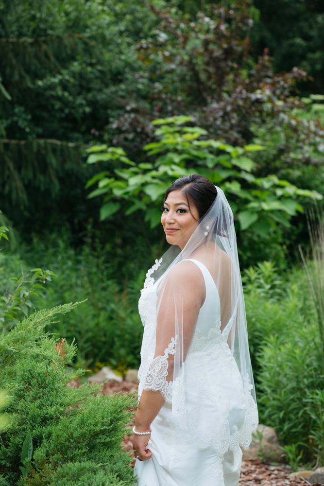 Severin-Weddings-JessMikeFZ9A4329-blog.jpg