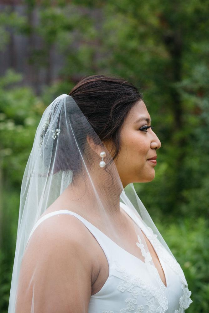 Severin-Weddings-JessMikeFZ9A4363-blog.jpg
