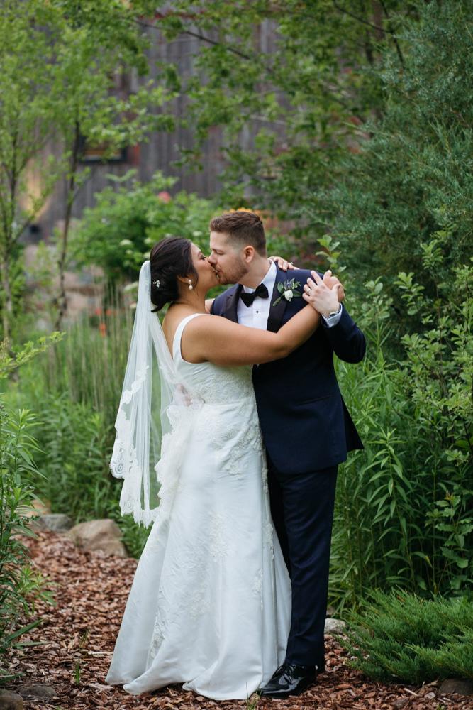Severin-Weddings-JessMikeFZ9A4370-blog.jpg